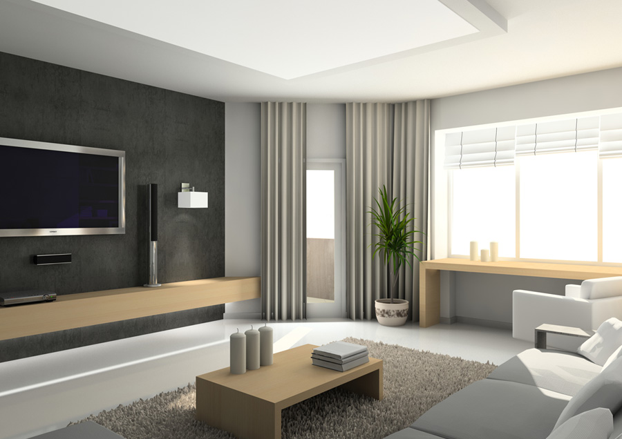 modele-emeraude-interieur |