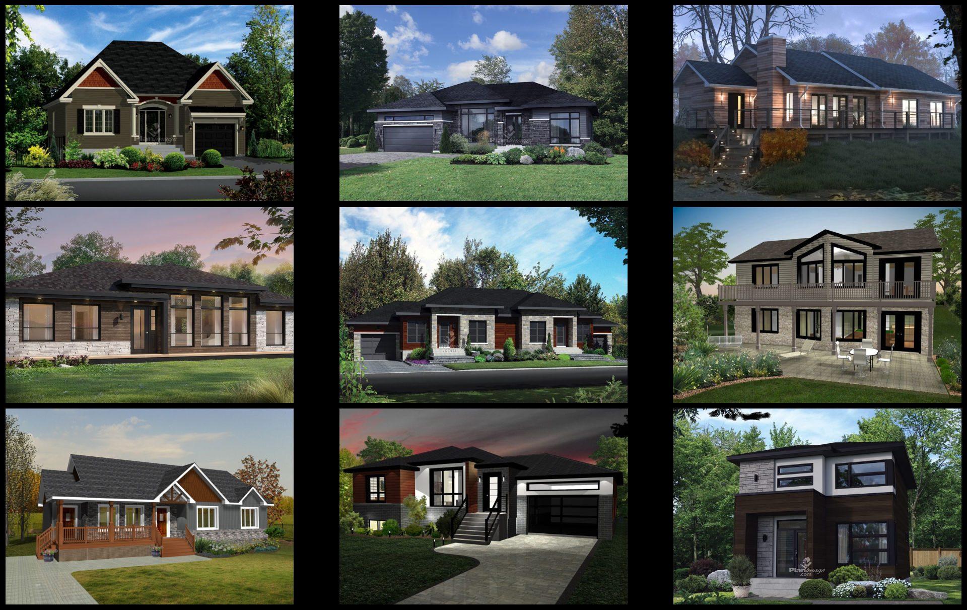 Savoir Ranger Sa Maison maisons champoux | maisons usinées et préfabriquées